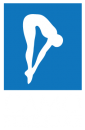 Logo Camo plongeon