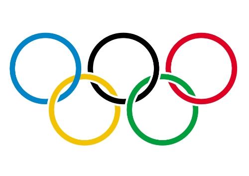 Olympiques | CAMO Plongeon